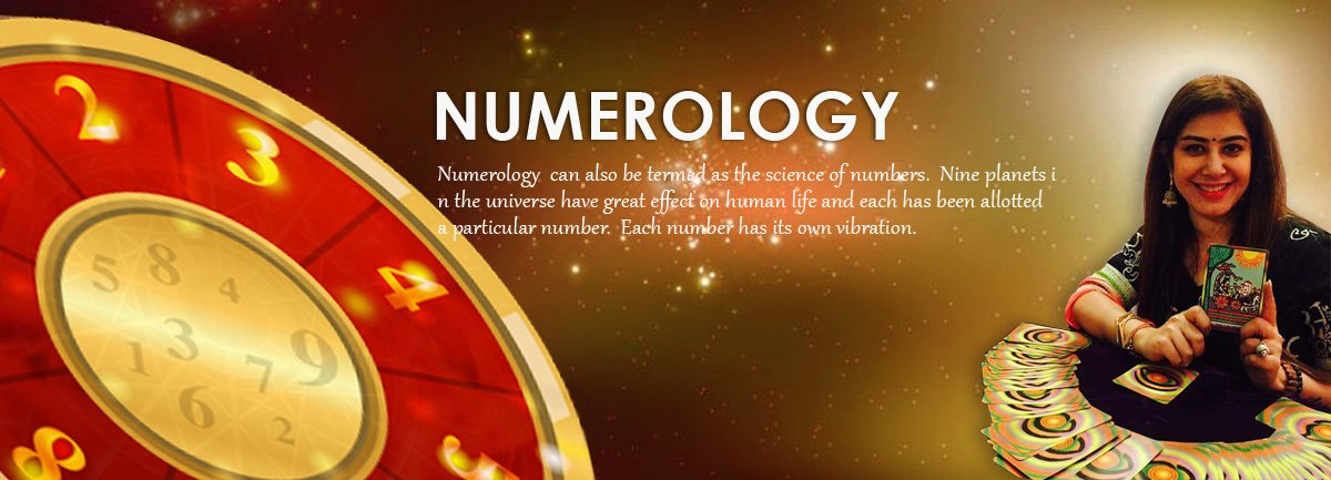 You can also make your own horoscope by palm science. Many people are not remember their birth date and time. Because of which no astrologer can make your horoscope. But now it is possible to make a horoscope without birth time and day. We can read the lines of your hands and tell you, what is your birth time, through which you can make your horoscope.Solve all issues related to the personal and professional life by consulting with Best Astrologer in Delhi NCR. Parveen Bharti is Best Palmist and Astrologer in Delhi. With the leading position of Best palmist in Delhi, Parveen Bharti is known as Top Astrologer in Delhi. Many times, when the position of stars is unbalanced in our birth chart we may face lots of troubles. Planets are playing an important role in our lives. Which planet is in your favor, and which opposition, this decision is taken by your birth journal. If you do not make the peace of the planets according to your horoscope, then you face a lot of difficulties to face. The lines of the hand are speaking; this statement proves to be a true truth in the science of palmistry. By reading the lines of your hands, we can tell the planetary position in your life. We also suggest the right gemstone with the palm reading.Top Best Astrologers in Delhi NCR- Consult Online from Famous Astrologer, Palmist, Vasstu Shastra Expert, Our Astrology Predictions and Solution are Reliable and Accurate, Contact for Marriage Issues and Matchmaking in India. Clients can also generate the Horoscope in Hindi by our Online Horoscope Prediction. Parveen Bharti is one of the Top Astrologer in India. Our Astrology Services in India are giving you Online Horoscope Reading with Most Accurate Horoscope. As we know, there are so many Astrology Websites existing but not all websites are providing the best Astrology Services in Delhi.